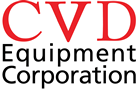 CVD Equipement Corporation
