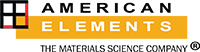 American Elements: global manufacturer of nanoparticles, nanopowder, carbon nanotubes, graphene, and advanced nanotechnology materials