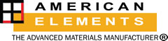 american-elements-graphene-MoS2-WS2-boron-nitride-WS2-2D-thin-film-semiconductors-nanoenergy-nanomaterials