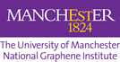 National Graphene Institute (NGI) at The University of Manchester